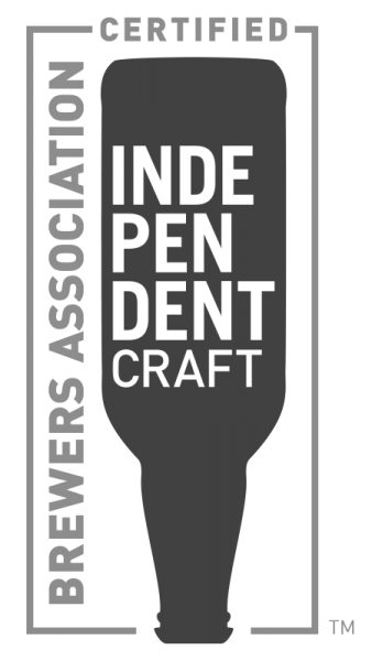 Independent Craft Brewer Seal